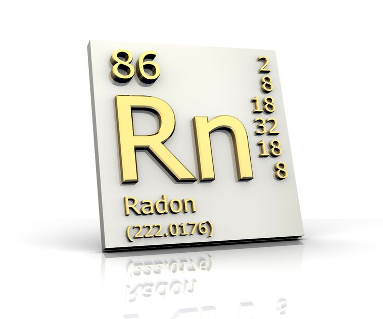 Radon Testing Atlanta Home Inspections Companies And Services